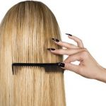 IS YOUR COMB THE CULPRIT FOR YOUR THINNING HAIR???